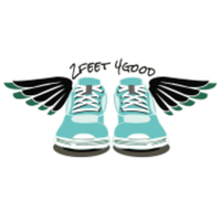 Virtual 5k Race Series for Charity - Tolland, CT - race104971-logo.bF9CGa.png