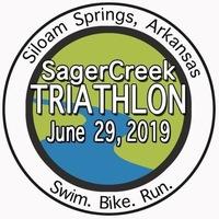 Sagercreek Triathlon - Siloam Springs, AR - 023557ef-7246-4c43-8676-882f43cfc397.jpeg
