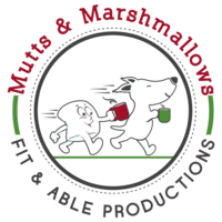 Mutts & Marshmallows - Cary, NC - dbda014d-5e14-4989-8ebe-22405dbe32dc.png