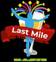 Last Mile - Morrisville, NC - eb3c198e-1a5e-4a06-abdf-290b016660d5.png