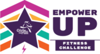 Girls on the Run Empower Up Fitness Challenge - Charlotte, NC - race103956-logo.bF9_ot.png