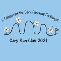 Cary Parkway Challenge - Cary, NC - race105137-logo.bF-Hqc.png