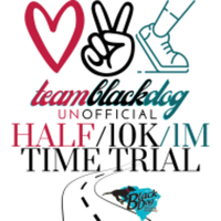 Love To Run Team Black Dog Time Trial - Myrtle Beach, SC - race104963-logo.bF9rF8.png