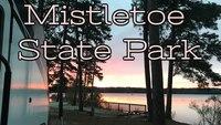 Mistletoe 5K - Appling, GA - fd19da6f-5ac6-440f-af42-ee94d2d2d705.jpg