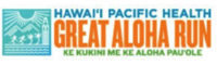 Great Aloha Run - Honolulu, HI - Great_ALoha_Run.png