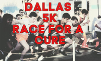 Dallas 5K Race for a Cure - Dallas, GA - c53bc4db-4e48-4511-8fe9-e1486b83683c.jpg