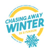 Chasing Away Winter 5K - Dahlonega, GA - race54913-logo.bF9lJG.png