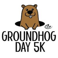Groundhog Day 5K - Anywhere In The Continental Us, GA - race104884-logo.bF84Ot.png