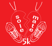 Sole Mate Virtual 5k - Cumming, GA - race105085-logo.bF960Q.png