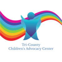 The Tri-County Children's Advocacy Center's 5k Rainbow Run 2021 - Dadeville, AL - race104939-logo.bF9mfE.png