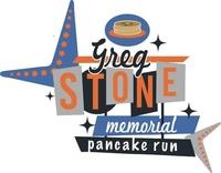 Greg Stone Memorial Pancake Run 2021 - Anniston, AL - ddf7bb45-f90a-4ddb-8f6e-b49f6d1a8eed.jpg