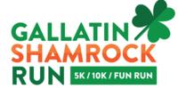 2021 Gallatin Shamrock Run - Gallatin, TN - 84537156-2415-4f8c-bbf7-66facadb3dce.png