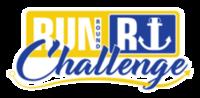 Run 'Round RI Challenge - Bedford, NH - race105051-logo.bF-lnM.png