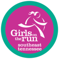 Marathon in a Month for Girls on the Run - Cleveland, TN - race104950-logo.bF9m0_.png