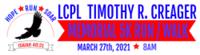 LCpl Timothy Creager Memorial 5K - Memphis, TN - race105086-logo.bGayeI.png