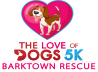 The Love of Dogs 5k Barktown Rescue - Boston, KY - race104810-logo.bF8Ob4.png