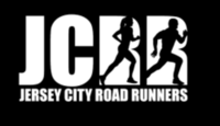 Reverend Dr. Martin Luther King, Jr. Memorial 5K - Jersey City, NJ - race104967-logo.bF9uRV.png
