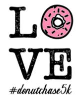Bridgewater Donut Chase 5K - Bridgewater, NJ - race104916-logo.bF9iJo.png