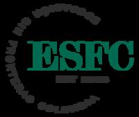 ESFC 2021 - Princeton, NJ - race104688-logo.bF60L9.png
