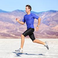 20th Annual Bear Water Run 10/20 Mile Race - White Bear Lake, MN - running-6.png