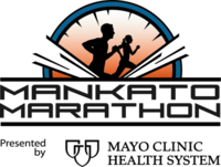 Mankato Marathon 2021 - Mankato, MN - 958c565e-29aa-495f-a5f9-4d2c21715c1f.png