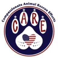 CARE Rescue Run 2021 - Coweta, OK - race104704-logo.bF637Q.png
