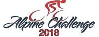 Alpine Challenge Bike Ride - El Cajon, CA - 2018_AC.jpg