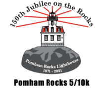 Pomham Rocks Lighthouse Run - Riverside, RI - race104502-logo.bF4opd.png