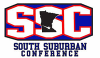 SSC Event #1: 1.5k Freestyle Sprint at Hyland Hills Ski Area - Bloomington, MN - race104893-logo.bF-3mk.png