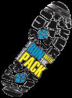 Run with the Pack 5k / 1k - 7025 Parkcrest St.   Long Beach, CA - Run_with_the_Pack_5K_PNG_Logo.png