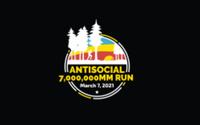 Antisocial 7,000,000 Millimeter Run - Fredericksburg, VA - race91875-logo.bGe1s7.png