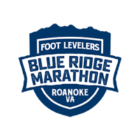 Foot Levelers Blue Ridge Marathon - Roanoke, VA - race103479-logo.bFYbQz.png