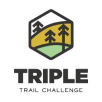 Triple Trail Challenge - Richmond, VA - race104918-logo.bF9joK.png