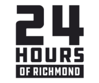24 Hours of Richmond - Richmond, VA - race104973-logo.bF9YlH.png