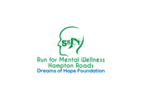 Virtual -Run for Mental Wellness Hampton Roads - Newport News, VA - race100479-logo.bFFxtk.png