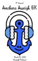 Anchors Aweigh 5K - North East, MD - race104846-logo.bF9p7Q.png