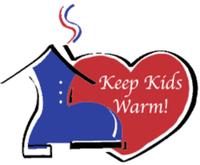 WEB Walk For Warmth - Holland, MI - race103551-logo.bF7HEs.png