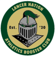 Lancer Nation 5K - Auburn Hills, MI - race104866-logo.bF81Df.png