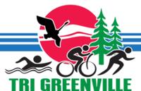 Tri Greenville Triathlon & Duathlon - Greenville, MI - race104881-logo.bF84MF.png