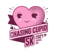 Chasing Cupid 5K - Fitchburg, WI - race104210-logo.bF80Av.png