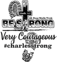 Charles Strong VIRTUAL 5K Run/Walk/Trek - Onalaska, WI - race104270-logo.bF3_rK.png