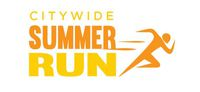 The Citywide Summer Run! - Grantsville, UT - b7830737-6666-410e-bca3-cb3b31b9a1ef.jpg