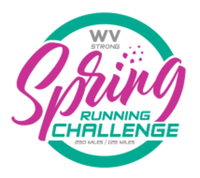WVStrong Spring Running Challenge - Anyplace, WV - race105138-logo.bF-JiV.png