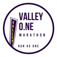 Valley O.NE Marathon and Half Marathon, April 2021 - Valley, NE - Valley_ONE_marathon_Logo_with_background.jpg