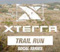 XTERRA Mission Gorge Trail Run - San Diego, CA - xterra.png