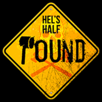 HEL's Half Pound - Eden, UT - 9127bbf0-a686-41cc-b3b3-0cc6bf941c5d.png