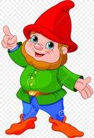 Go your Gnome Way - Graham, WA - 2D25FD1F-CC38-4791-B6C2-A7DA2D46F0A6.jpeg