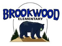Brookwood Elementary 5K & 1K Run - Sandy, UT - race43687-logo.byLqXW.png