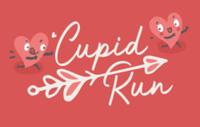 Cupid Run - Spokane, WA - race104335-logo.bF48FS.png