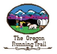 The Oregon Running Trail - Anacortes, WA - race105309-logo.bGapgM.png